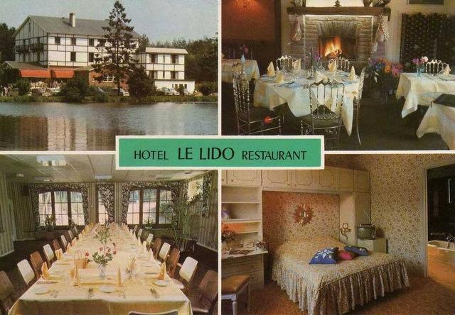304. Hôtel restaurant Le Lido - propriétaire De Smet.jpg
