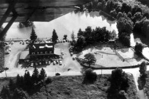 Domaine du Lido vue aérienne.jpg