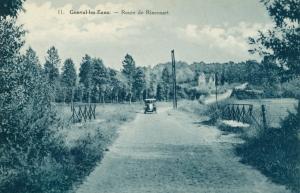 genval,vallee de la lasne,la lasne,route de rixensart,rue de limalsart