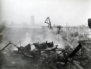 G24 19360219 Incendie des Papeteries de Genval.JPG
