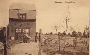 180228 Cottage Flora Rixensart coll. Jean-Louis Lebrun.jpg