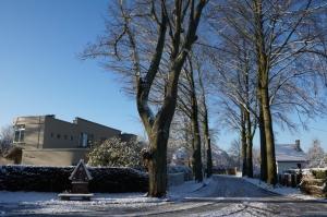rixensart,square dessy,chapelle notre-dame-du-beau-regard,avenue de montalembert