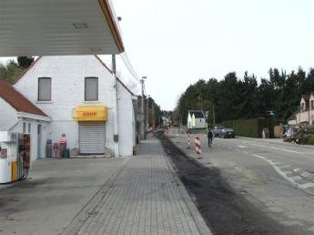 commerces,rosieres,rue de la hulpe,a-va-seul