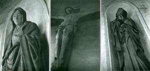 X20B 9.1969 Chapelle du Calvaire montage.jpg