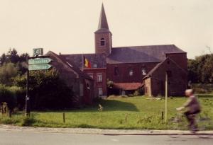 851. Eglise Saint-André © Hommes et Patrimoine.JPG