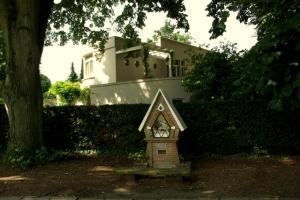 rixensart,square dessy,chapelle notre-dame-du-beau-regard