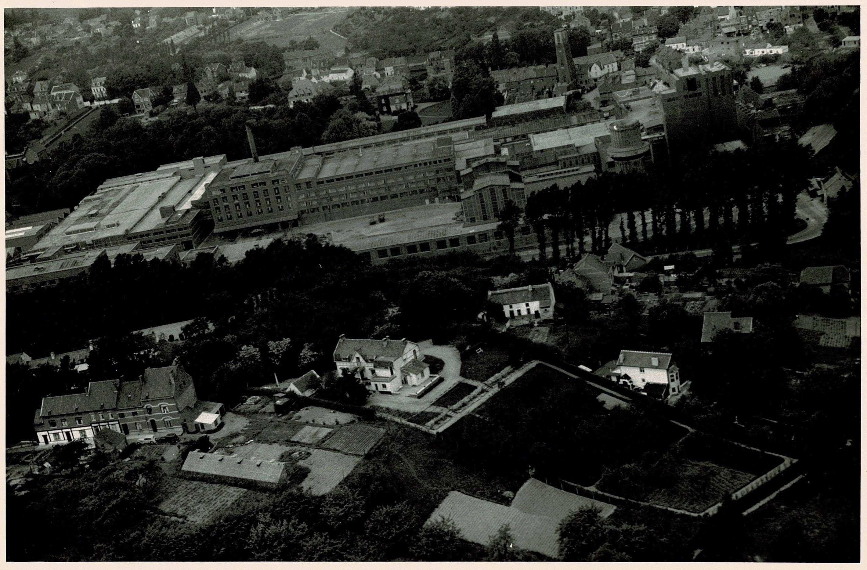 180419-colline-glain-papeteries-genval-coll-vivien-de-walque