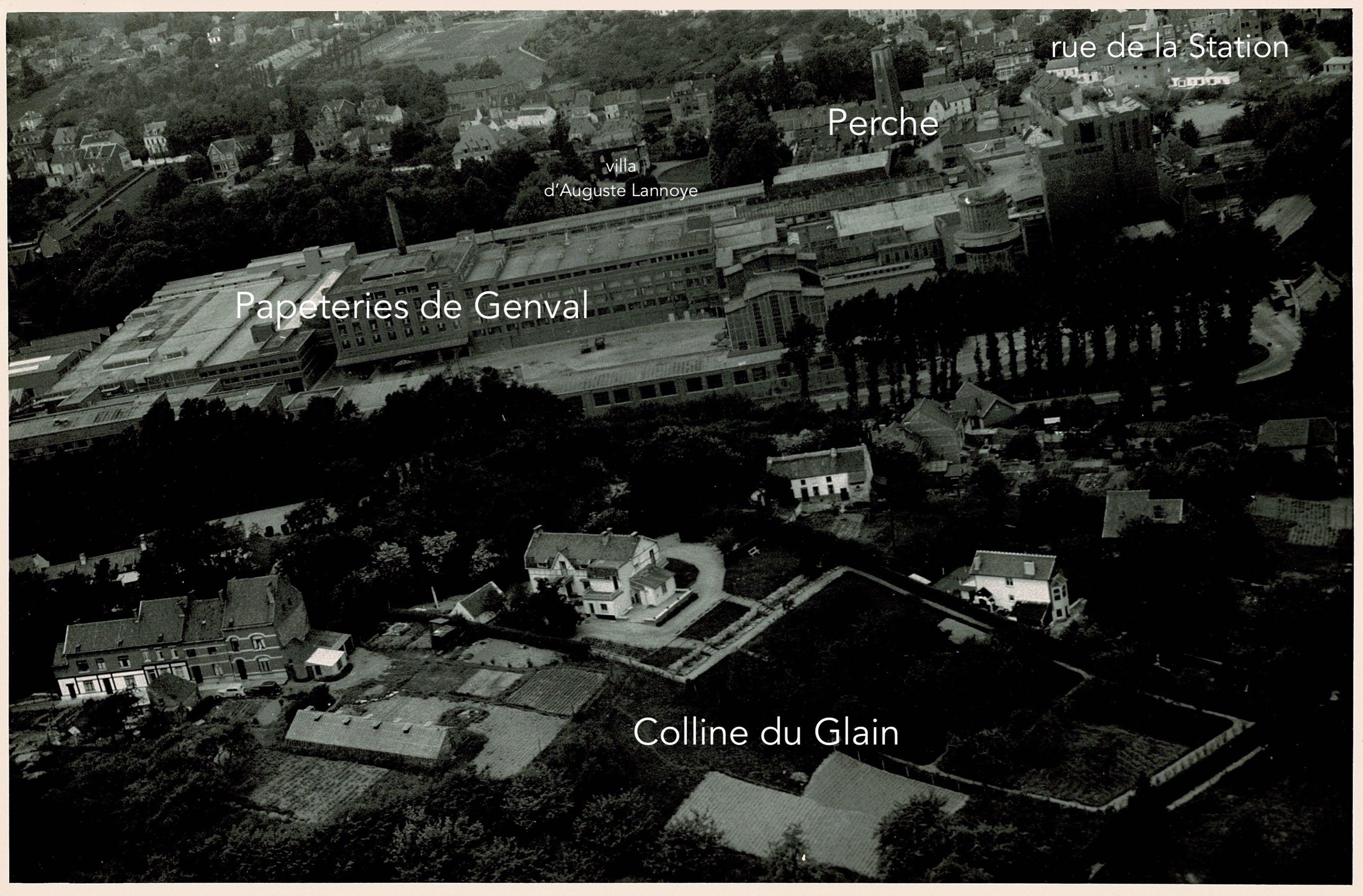 180419L-papeteries-genval-vue-generale-photo-Thierry-deVillers-Pierre-dOtreppe-DOTREVILLE-coll-Vivien-de Walque.jpg