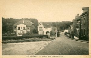 913. Avenue des Combattants A à Rixensart La Perche c Jean-Claude Renier.jpg