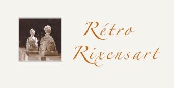 RÉTRO RIXENSART logo 4.2018 WP