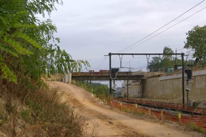 180502 Pont du Pèlerin 9.2012 © Monique D'haeyere