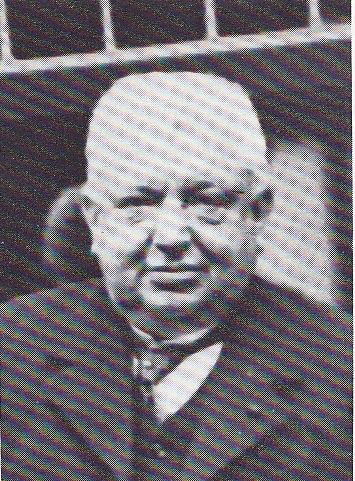180529 Auguste Lannoye 1938 dernière photo