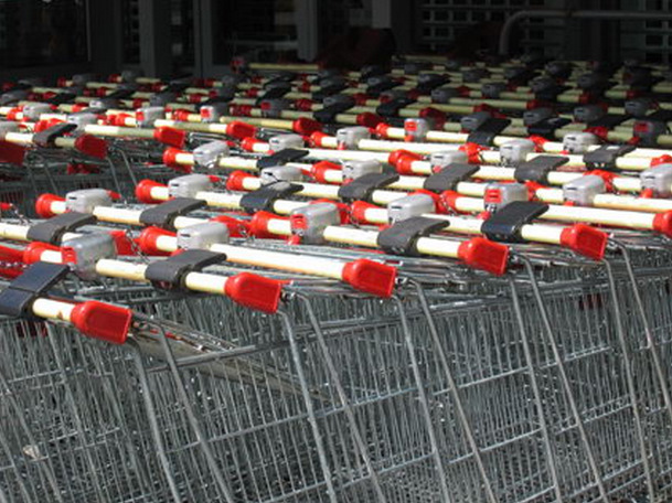 168. Randophoto 2007 Thème Collection Centre Culturel de Rixensart