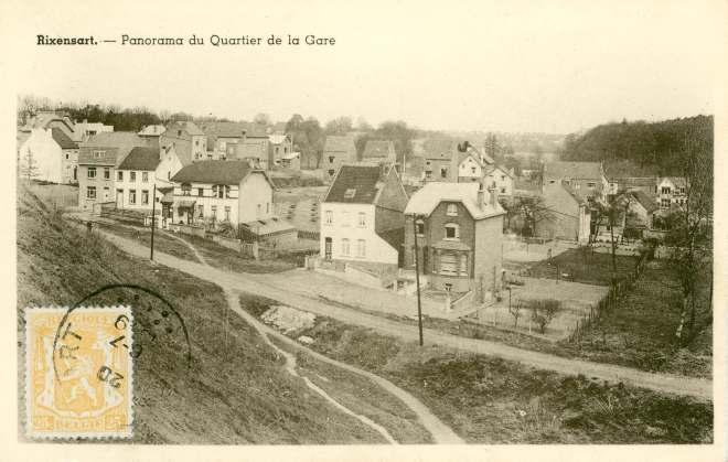 Rue du Cyclone c JCR Martin
