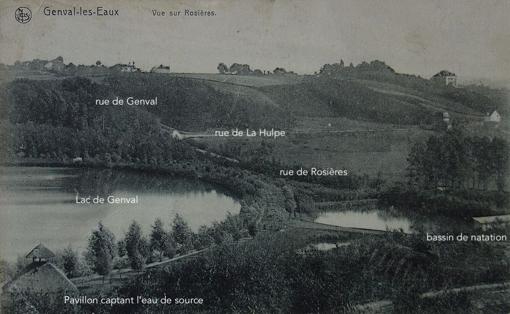 180924L Vue sur Rosières coll. Philippe Godin copie