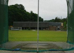 Centre Sportif de Rixensart 7.2012 © Eric de Séjournet-046