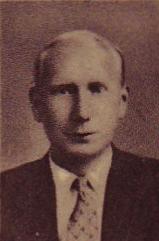 190106 beeckman l fusillés et résistants rixensartois juin 1943 coll. eric de séjournet9