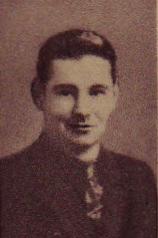 190106 craps a fusillés et résistants rixensartois juin 1943 coll. eric de séjournet0
