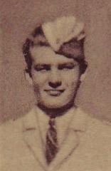 190106 francart j fusillés et résistants rixensartois juin 1943 coll. eric de séjournet1