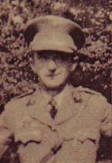 190106 margraff o fusillés et résistants rixensartois juin 1943 coll. eric de séjournet4