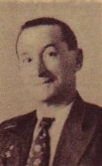 190106 mathy c fusillés et résistants rixensartois juin 1943 coll. eric de séjournet5