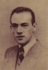 190106 pirsoul j fusillés et résistants rixensartois juin 1943 coll. eric de séjournet7