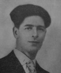 562B. Robert Boisacq