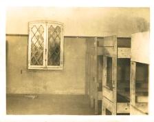 973C. Camp de prisonniers à Bourg-Léopold (Alexandre Ancart et Marcel Ladrière) B c Etienne Bies - 2