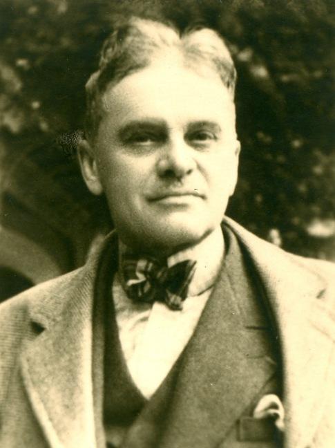 362B. Funérailles Dr Lucien Dessy mars 1947 Collection Dupuis Delbrassinne