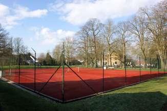 7 Tennis Leur Abri 2.2016 © Monique D'haeyere