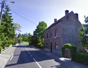 2011 © Google Streetview