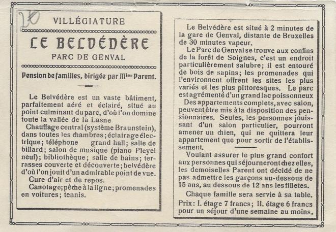 Le Belvédère publicité.jpg